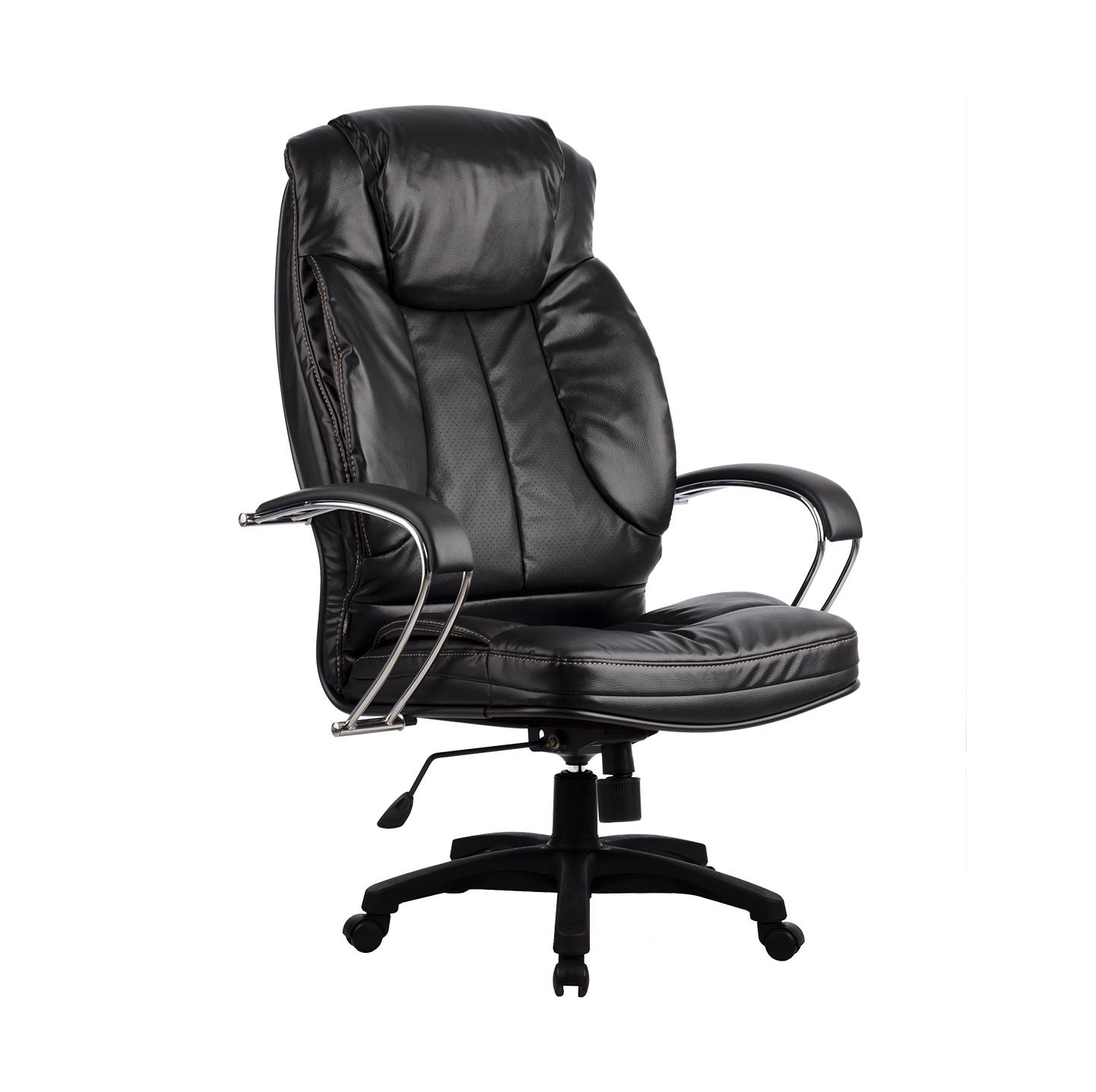 Офисное кресло №4