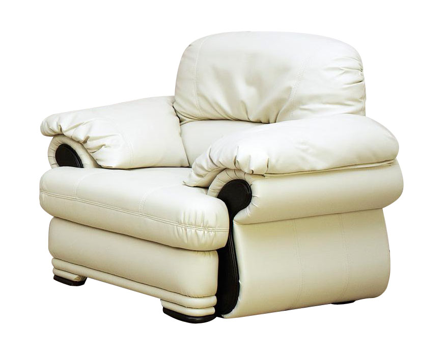 Кресло для отдыха Мадрид — Кресло-кровать Мадрид