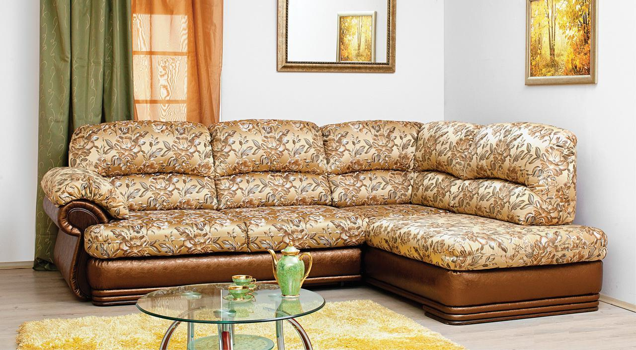 Негру мебели только фото крупным планом