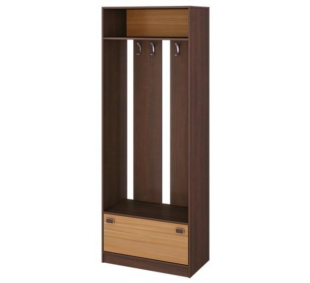 Шкаф комбинированный Марко