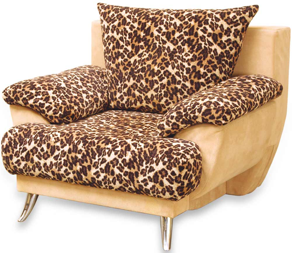 Подвесное кресло  15680173 от mebel-top.ru