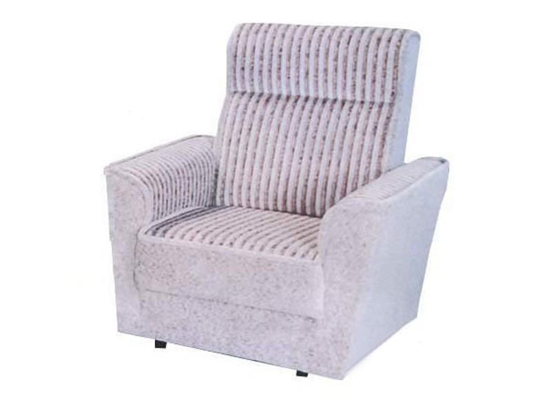 Подвесное кресло  15680472 от mebel-top.ru