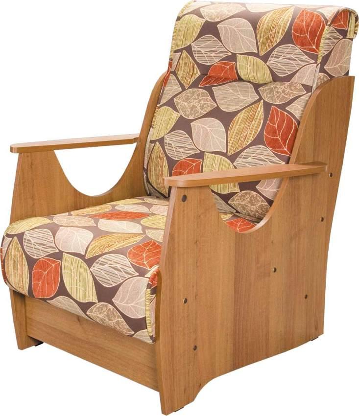 Кресло для отдыха Мария-Классика-2