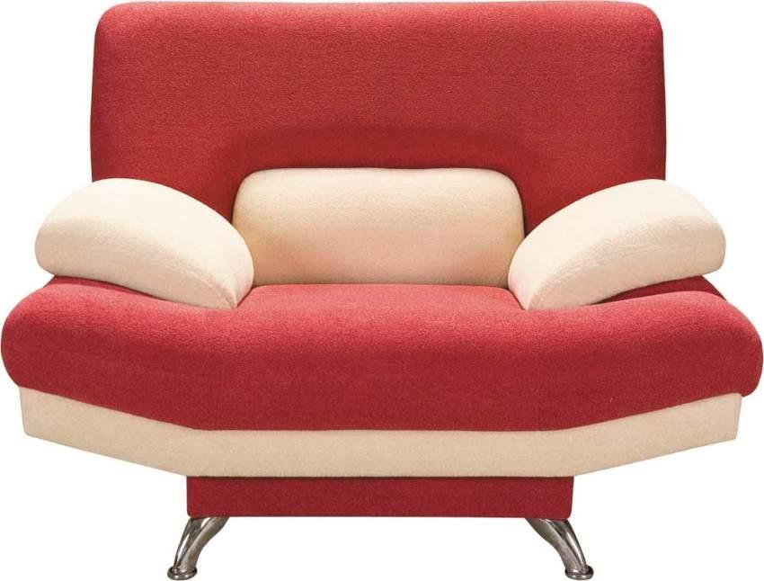 Подвесное кресло  15679934 от mebel-top.ru