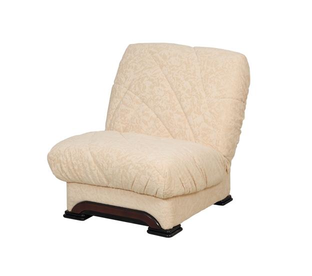 Кресло-кровать Ева-3 — Кресло-кровать Ева 3