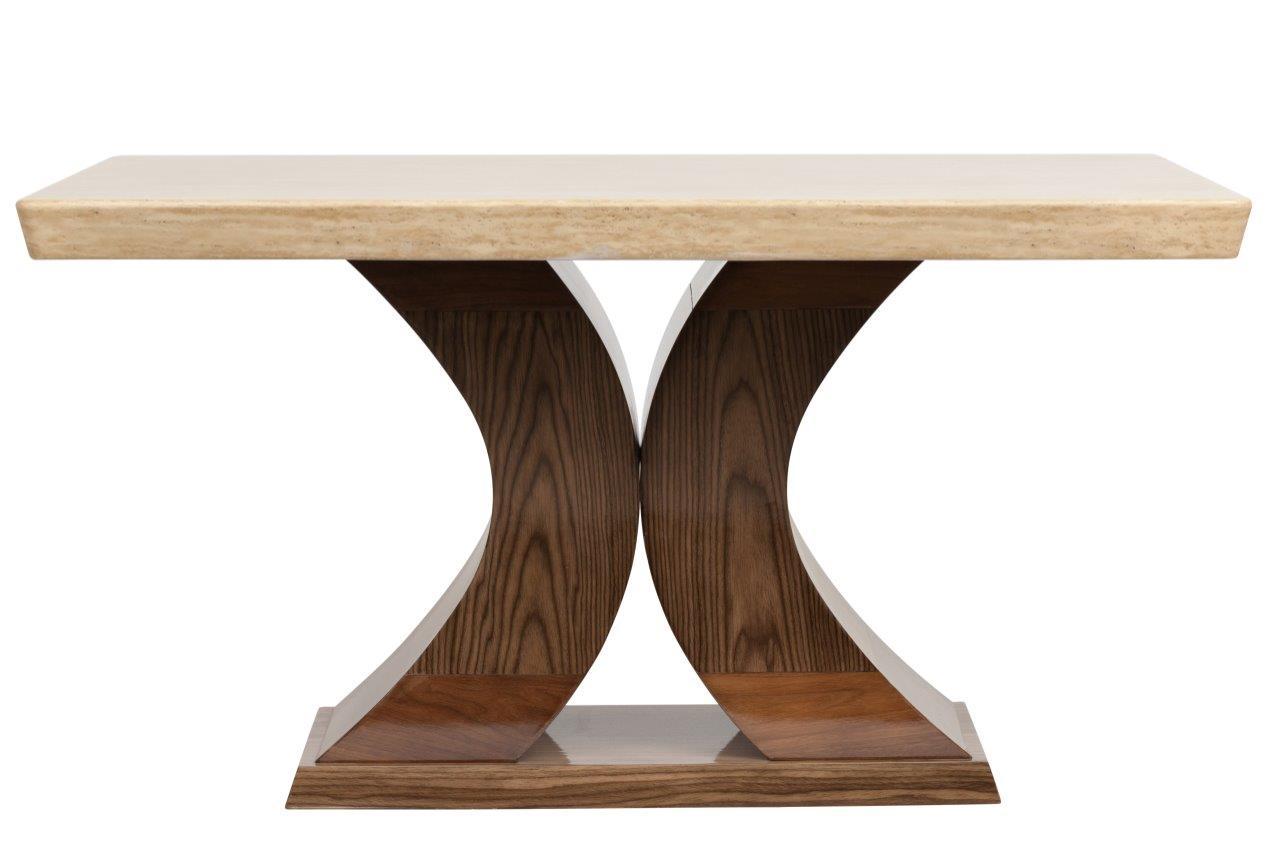 Обеденный стол Fabrice Medio