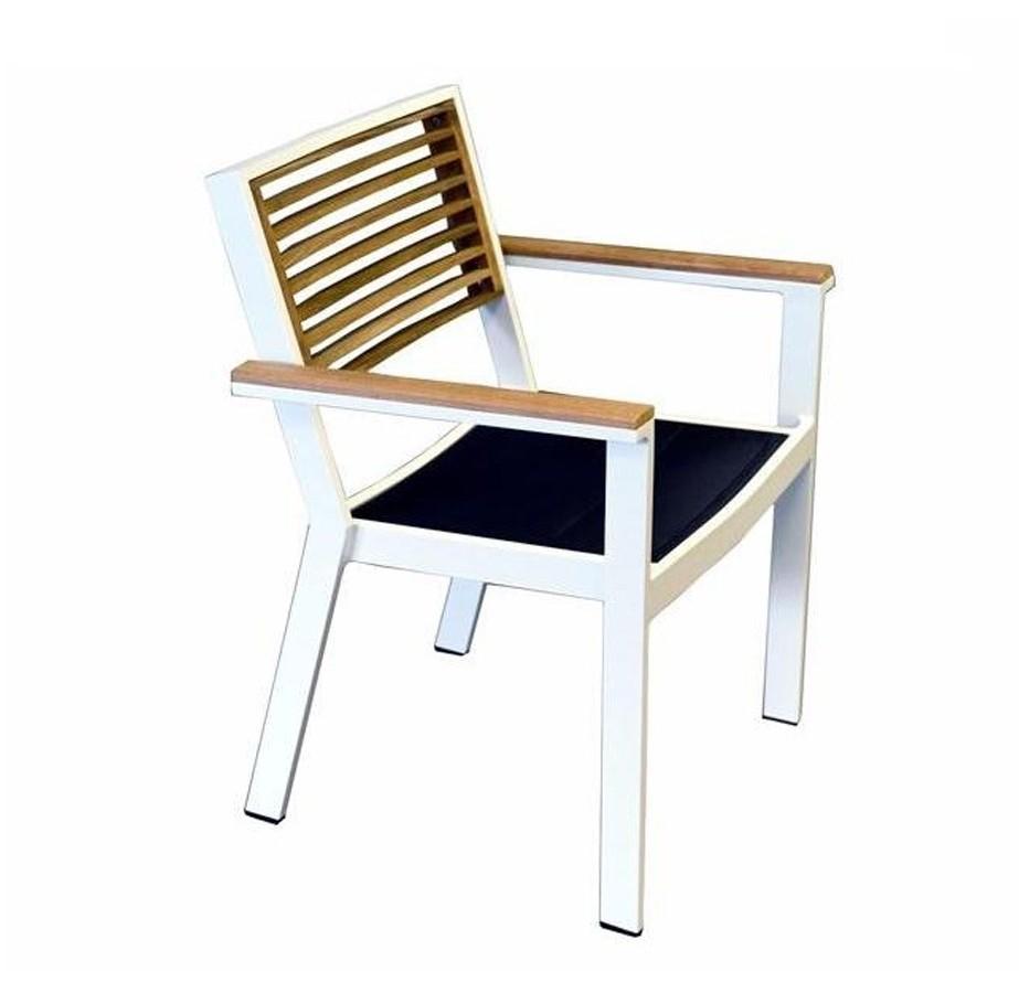 Кресло Марке