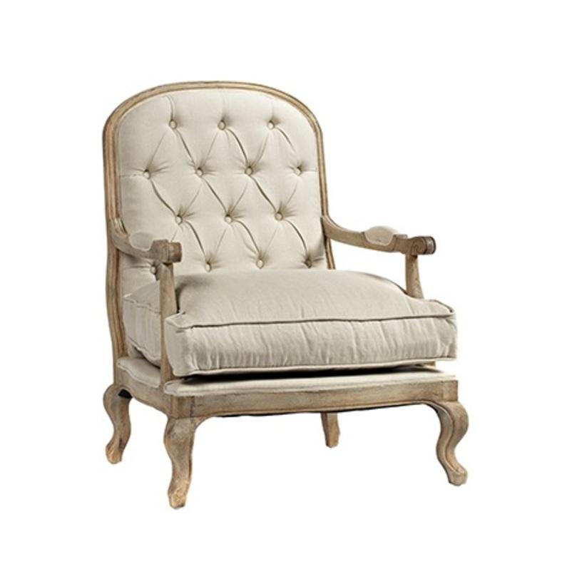 Кухонный стул  15677724 от mebel-top.ru