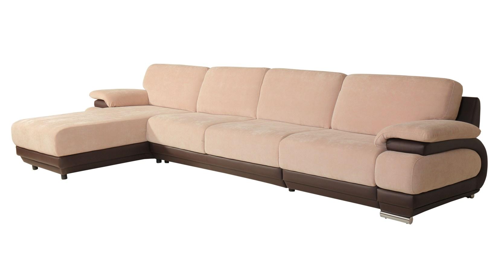Модульный диван Сен-Тропе-1