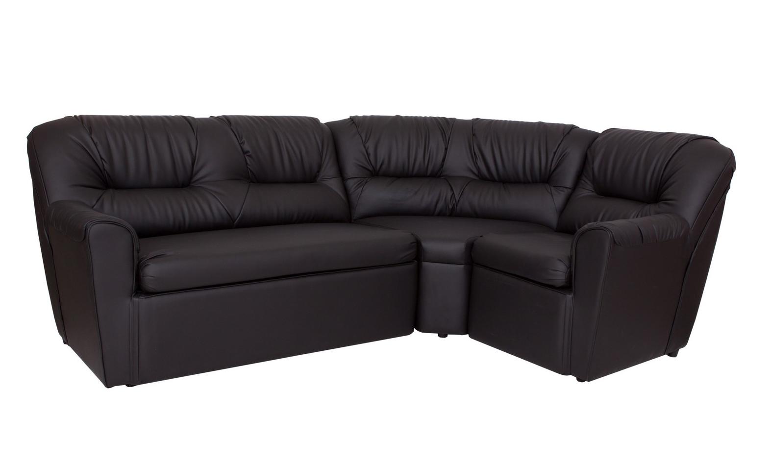 Модульный угловой диван Орион-3 — Модульный диван Орион-3