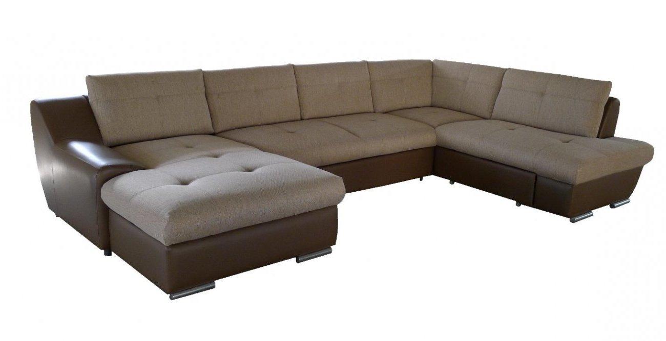 Угловой модульный диван Чикаго