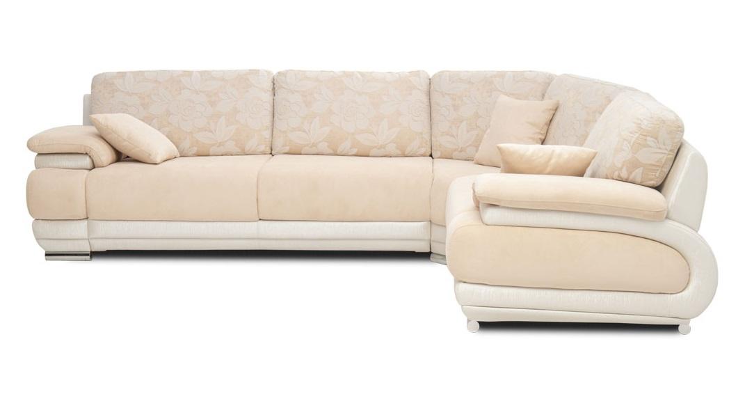 Модульный диван Сен-Тропе
