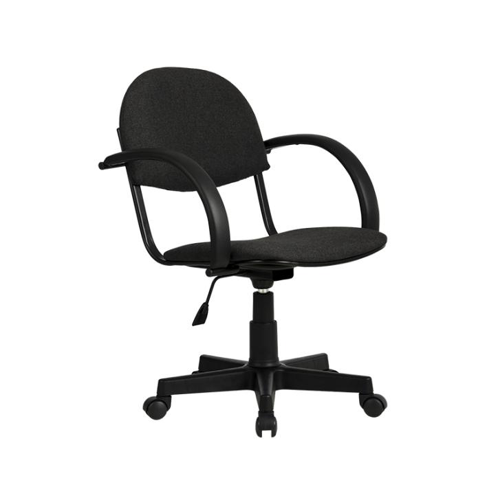 Офисное кресло Бэйсик