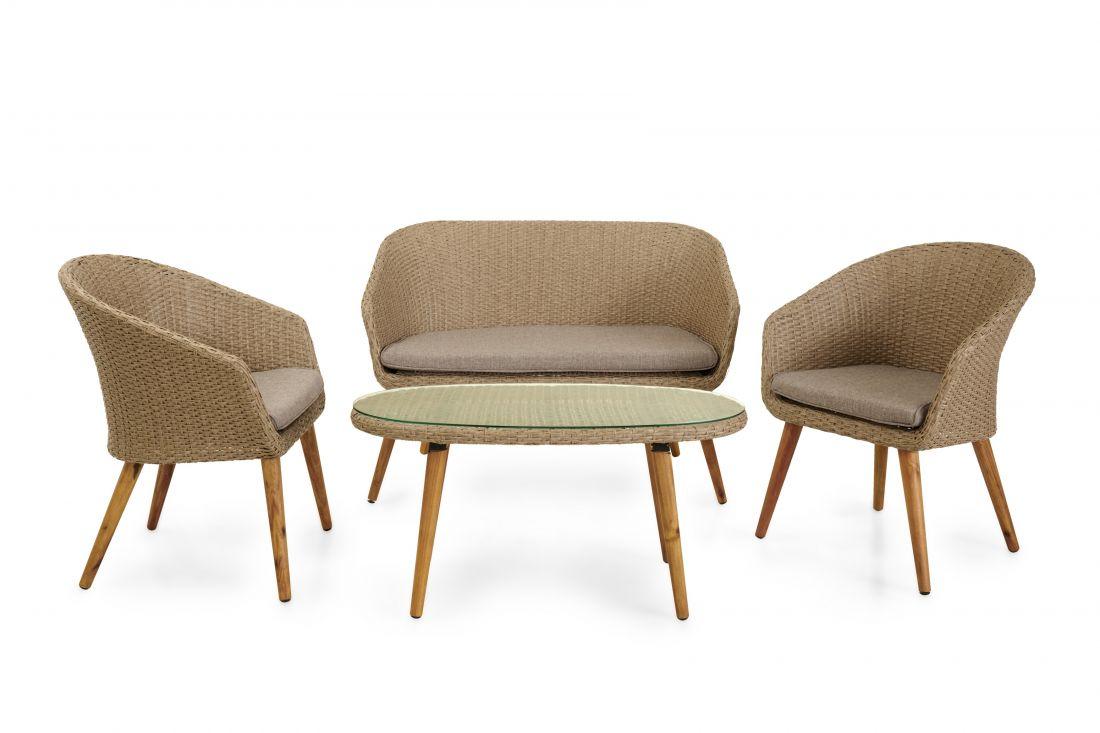 Набор мебели DANVERS