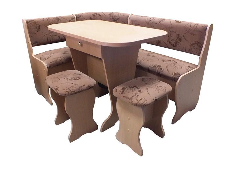 Набор мебели Оптима