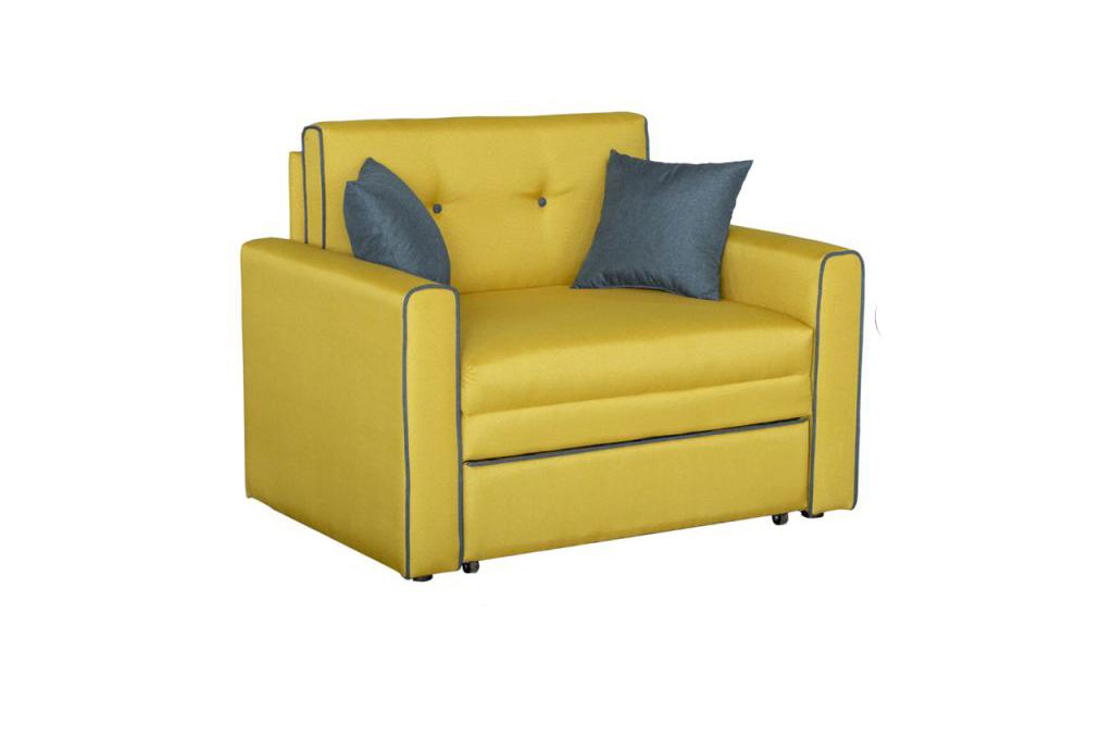 Диван-кровать Найс (85)