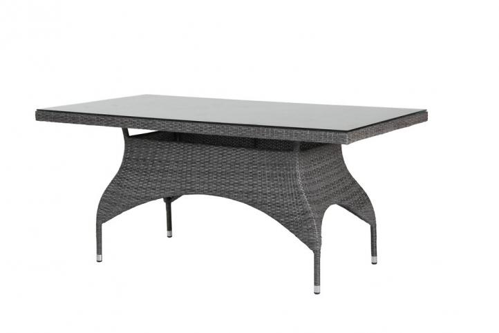 Плетеная мебель Brafab 15678517 от mebel-top.ru