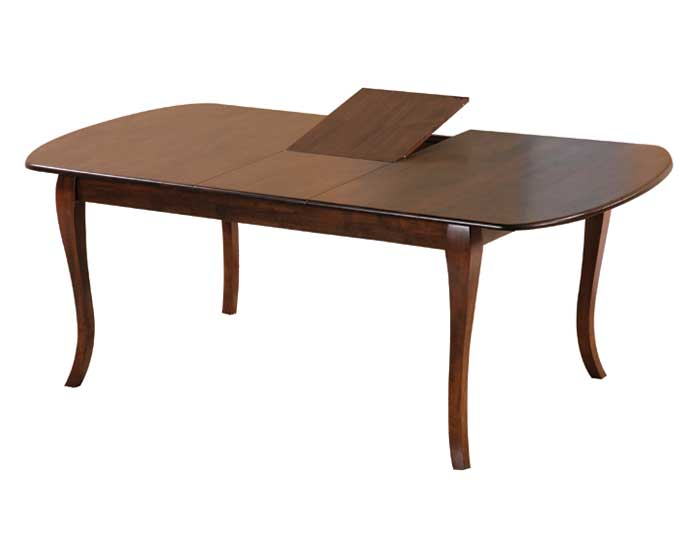 Стол обеденный НС 3655 R М4