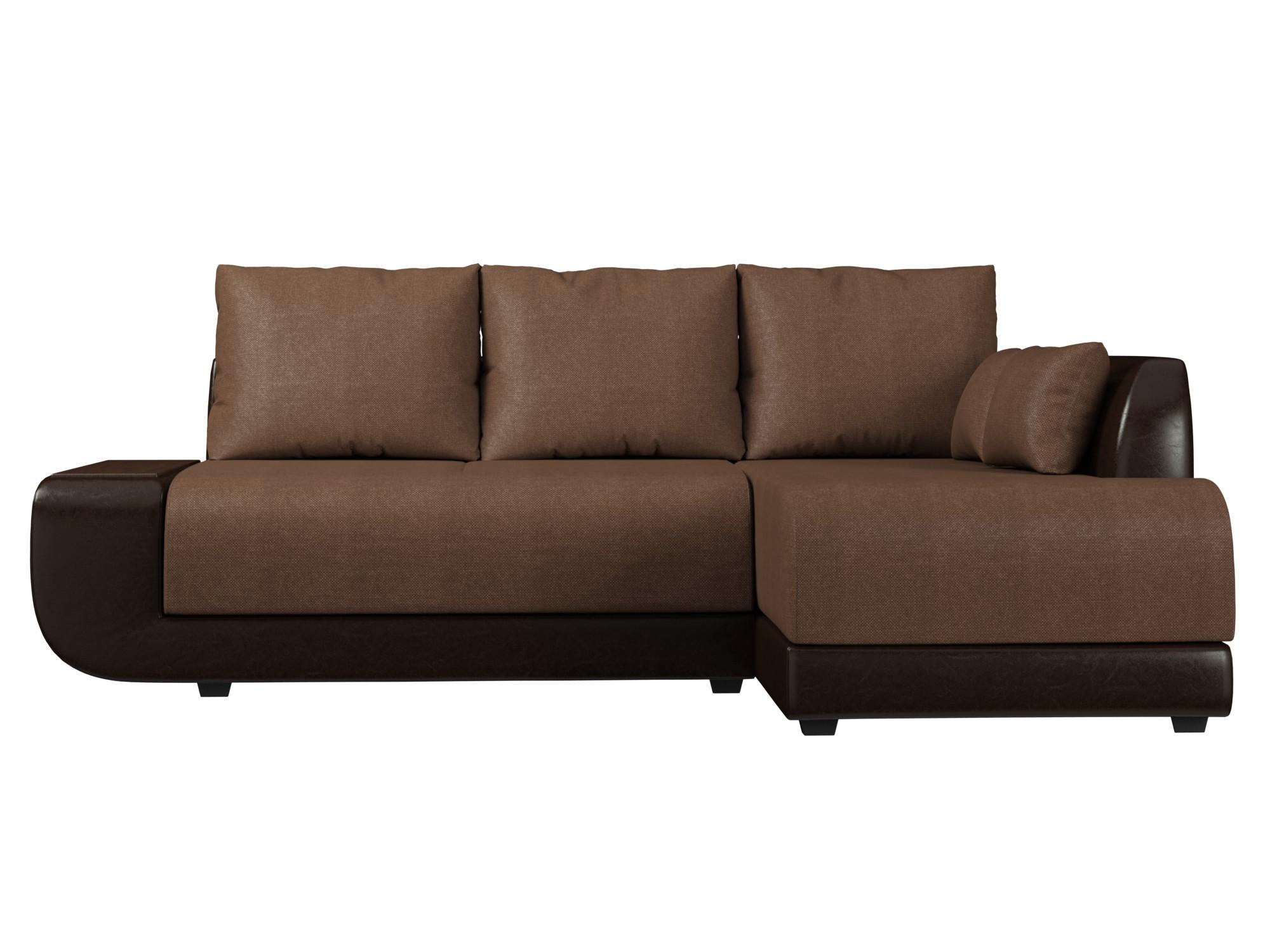 Угловой диван Нью-Йорк Поло
