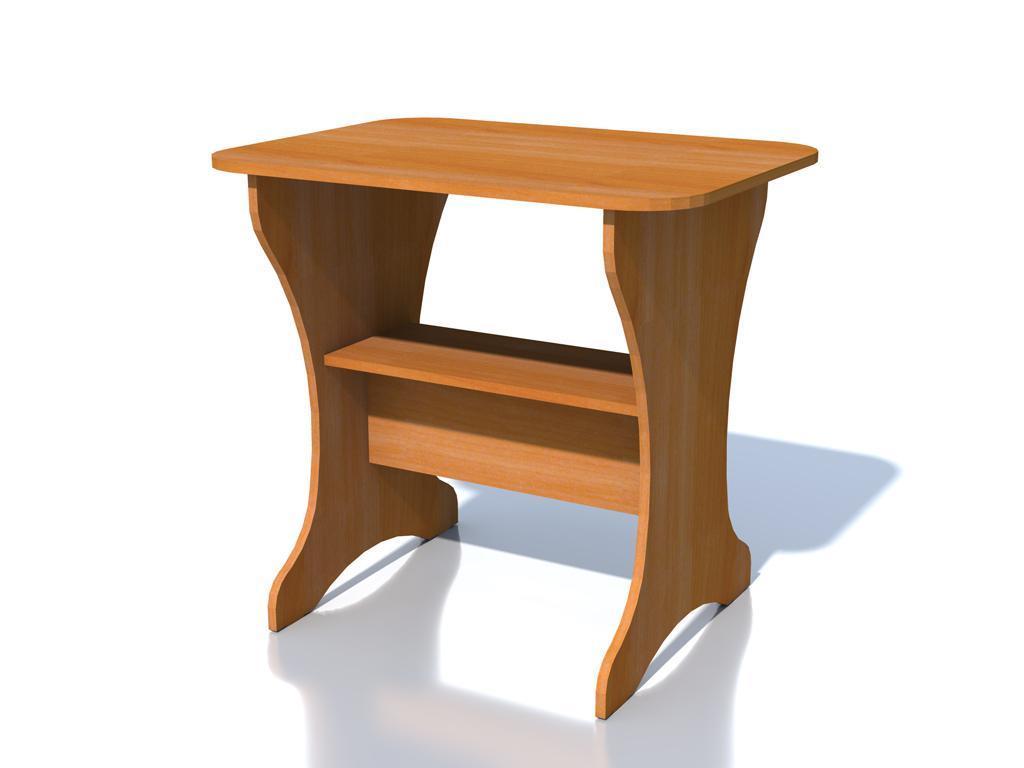 Кухонный стол  12148936 от mebel-top.ru