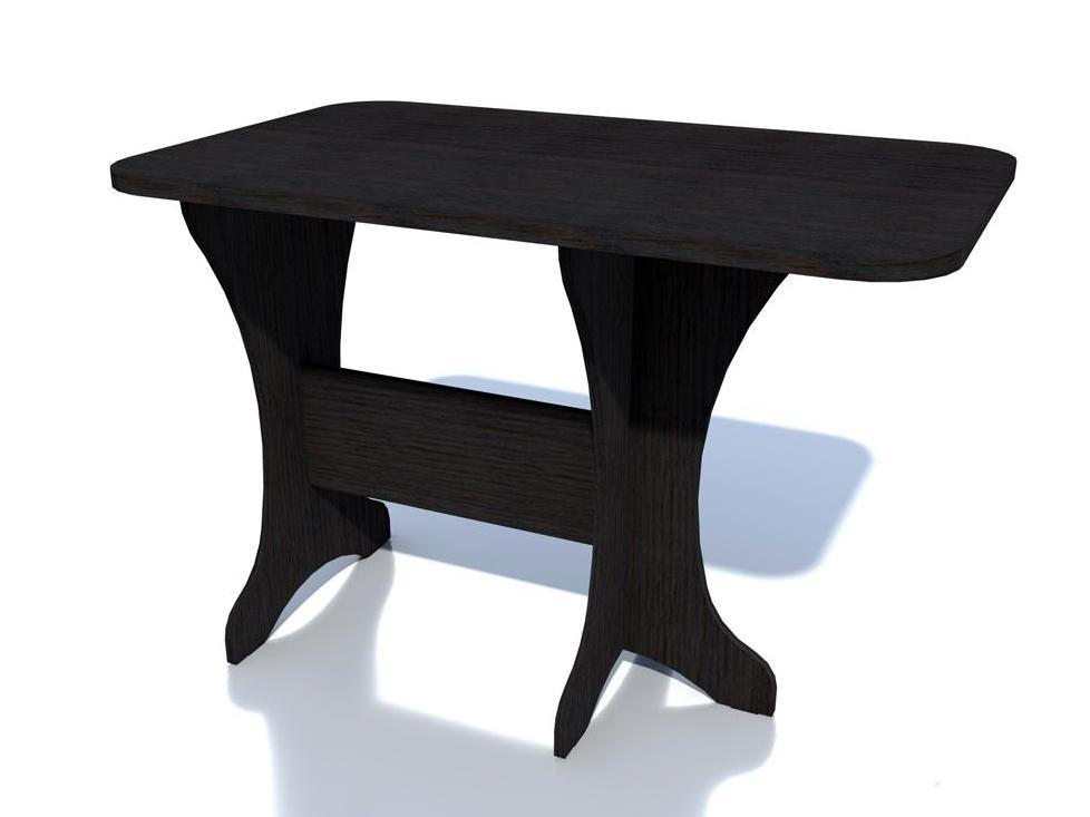 Обеденный стол HM 012.01
