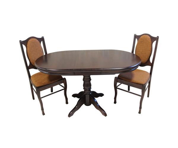 Обеденная группа Стол №1-Лорд