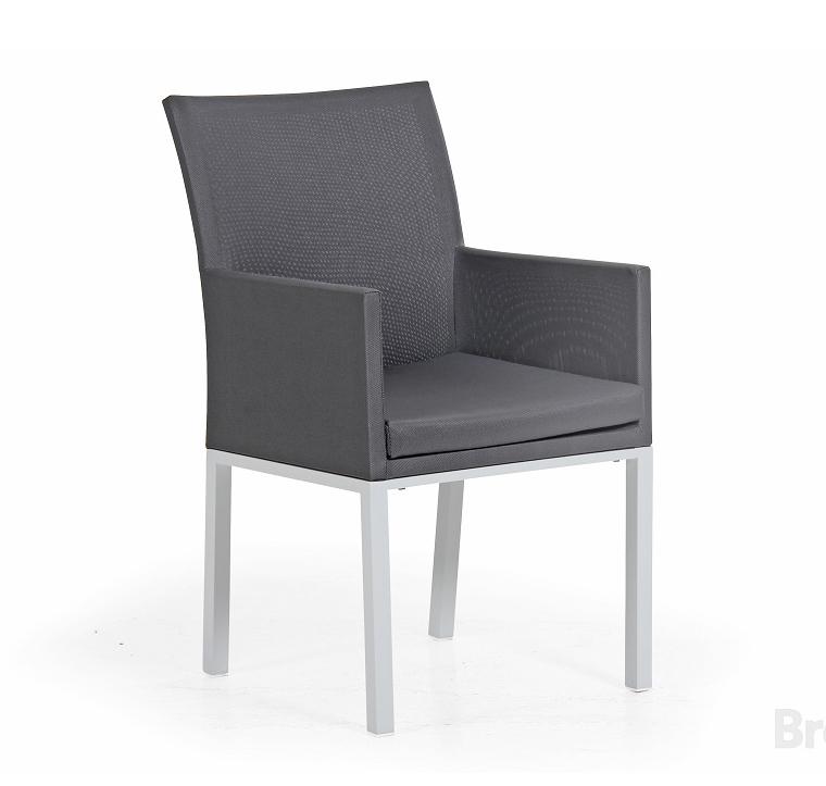 Обеденное кресло BALMA