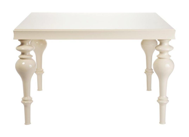 Обеденный стол Magnolia