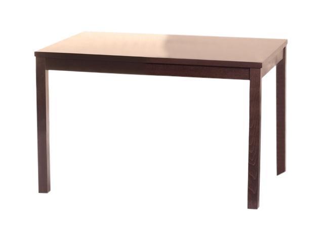 Обеденный стол Прато-2