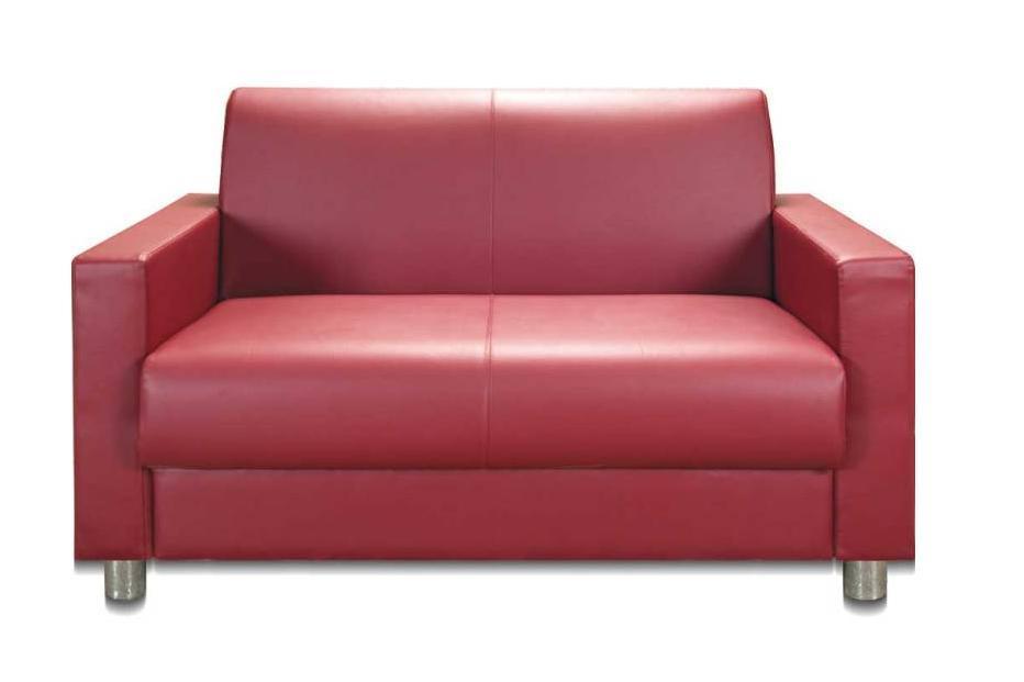 Гостиный диван Офис 3 фото