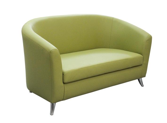 Офисный диван Алекто — Диван Алекто