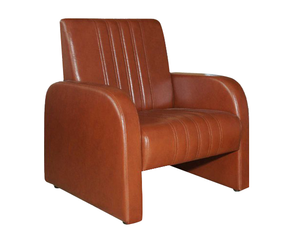 Офисное кресло Афина фото