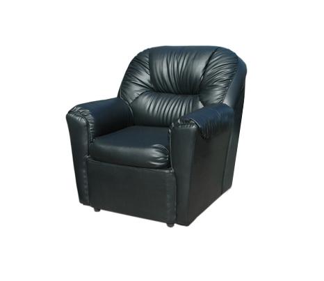 Офисное кресло ОММ-1 фото
