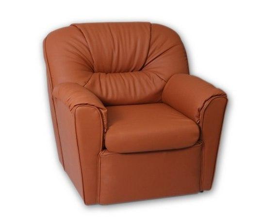 Офисное кресло Орион-3 фото