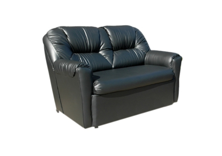 Офисный диван ОММ-1 фото