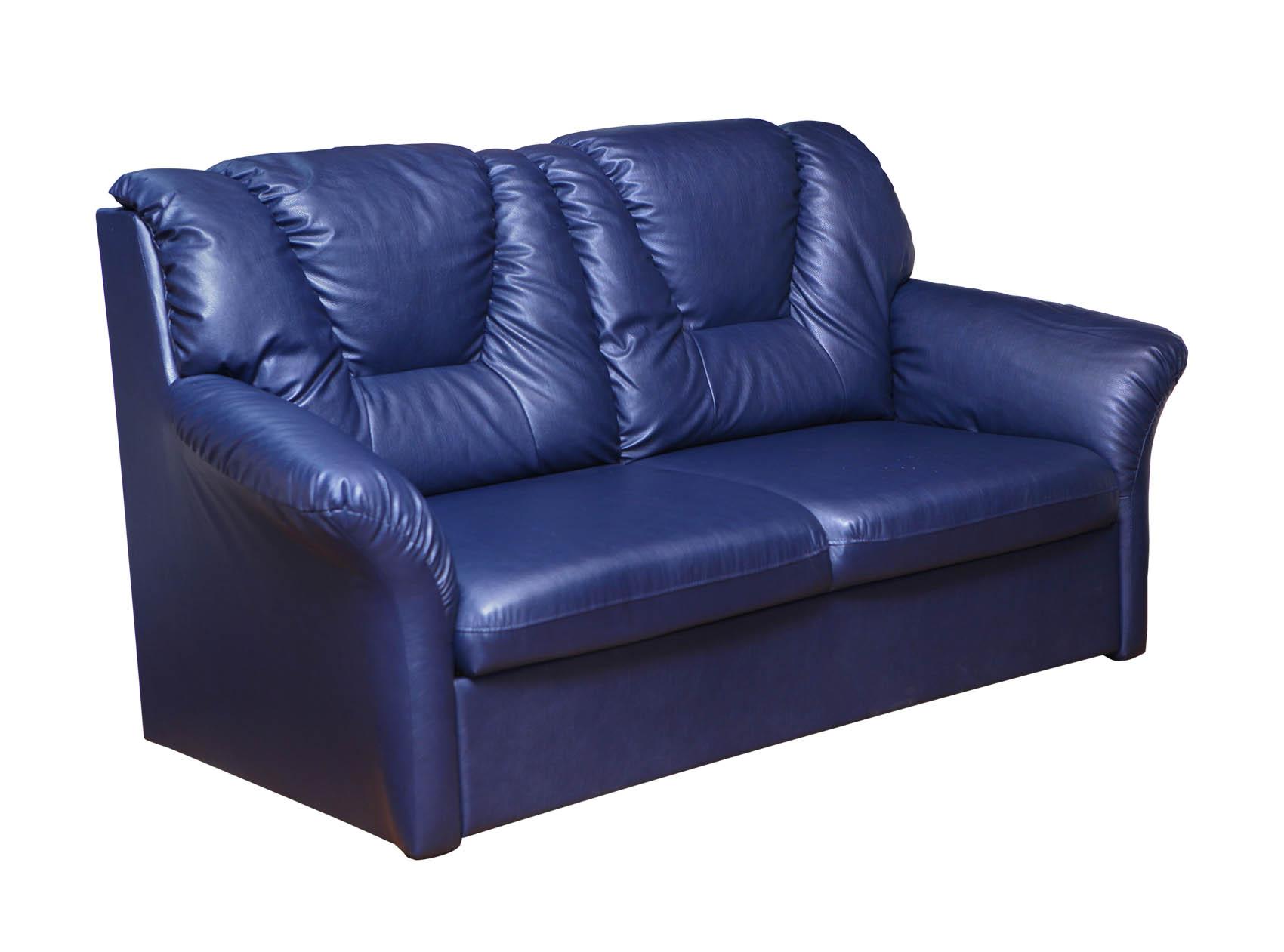 Офисный диван Криус — Офисный диван Криус / Выкатной Дельфин