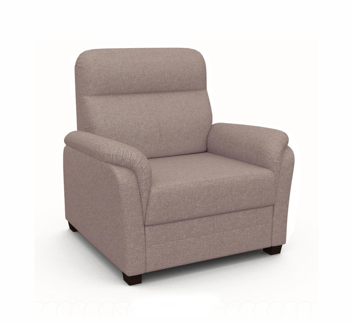 Подвесное кресло Боровичи 16080363 от mebel-top.ru