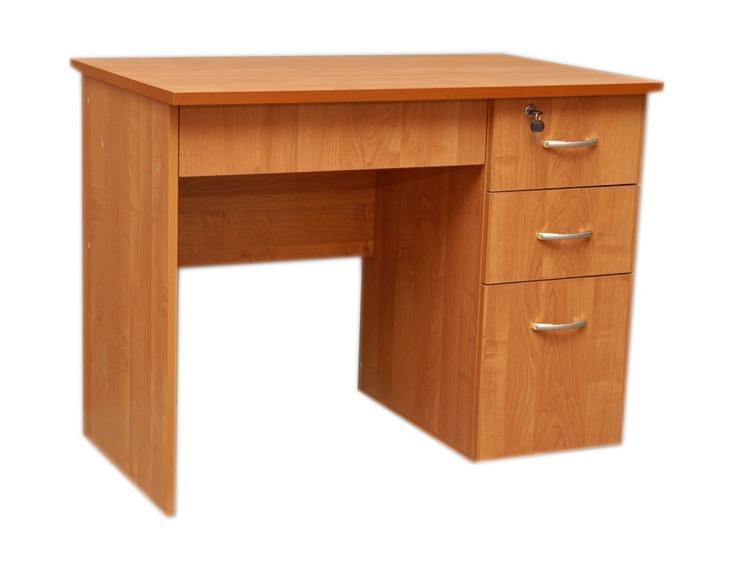 Письменный стол СП-1 фото
