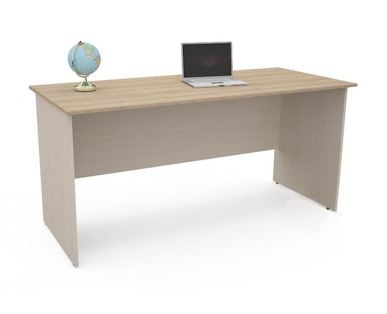 Стол для компьютера Grey 15684860 от mebel-top.ru