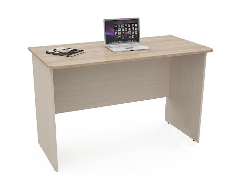 Стол для компьютера Grey 15684859 от mebel-top.ru