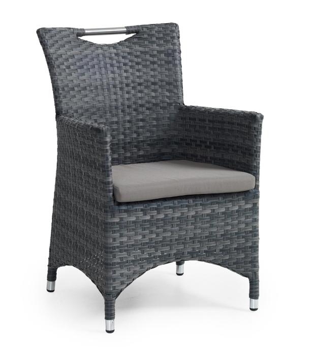 Плетеная мебель Brafab 15678353 от mebel-top.ru
