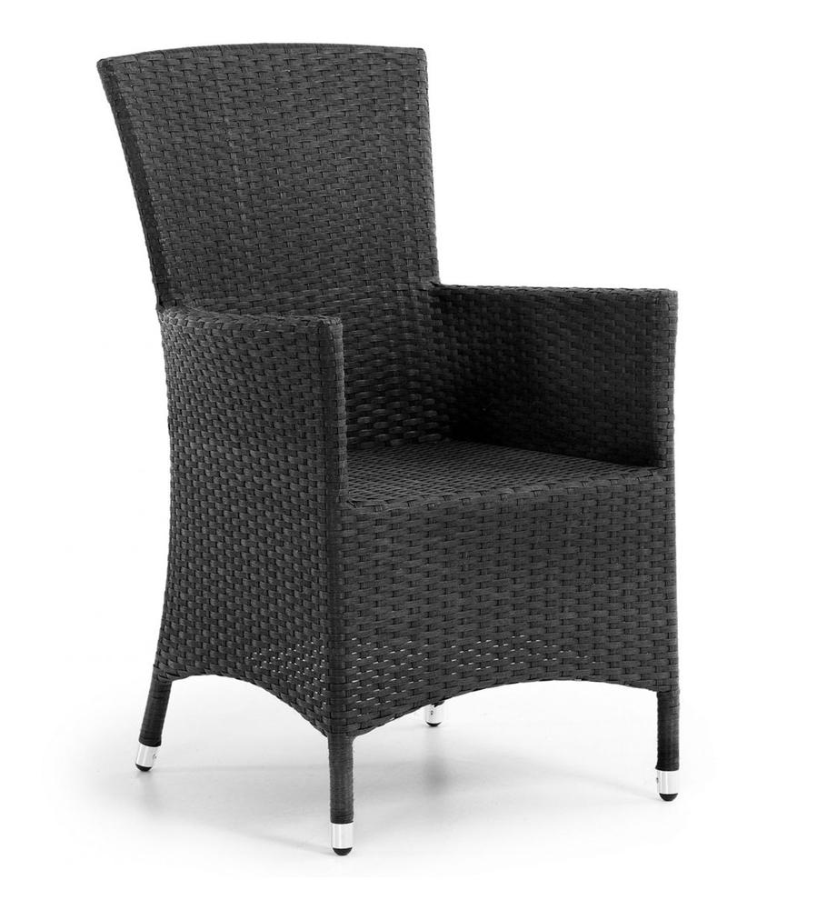 Плетеная мебель Brafab 15678462 от mebel-top.ru