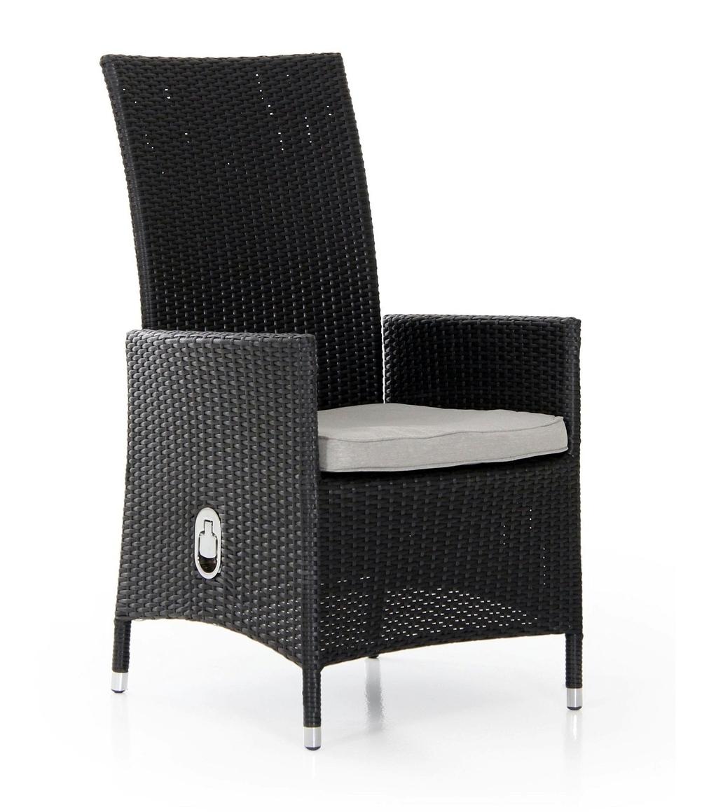 Плетеная мебель Brafab 15678470 от mebel-top.ru