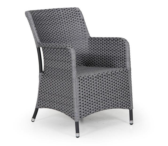 Плетеная мебель Brafab 15678637 от mebel-top.ru