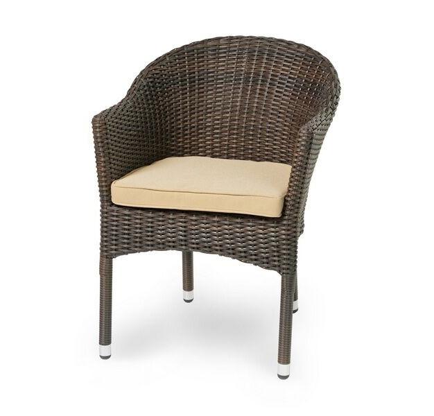 Плетеная мебель Joygarden 16416661 от mebel-top.ru