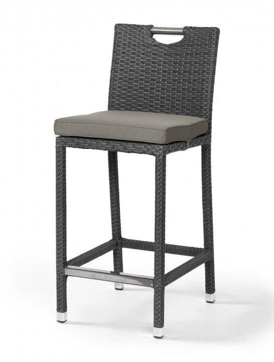 Плетеная мебель Brafab 15678575 от mebel-top.ru