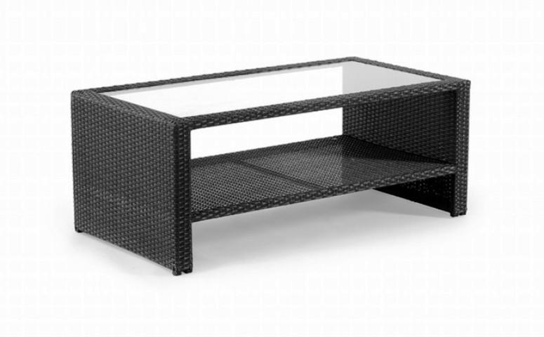 Плетеная мебель Brafab 15678686 от mebel-top.ru
