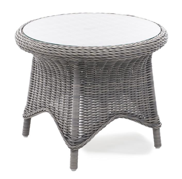 Плетеная мебель Brafab 15678793 от mebel-top.ru