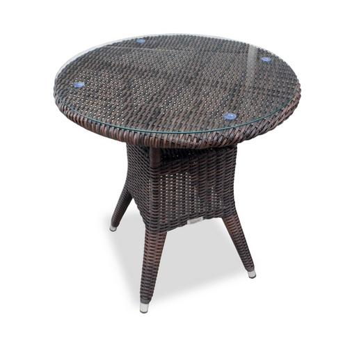 Плетеная мебель Joygarden 16416662 от mebel-top.ru