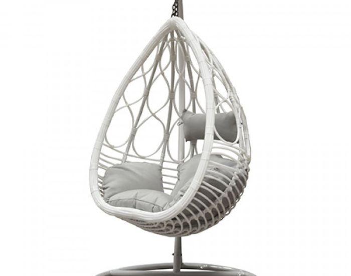 Подвесное кресло КМ-0003